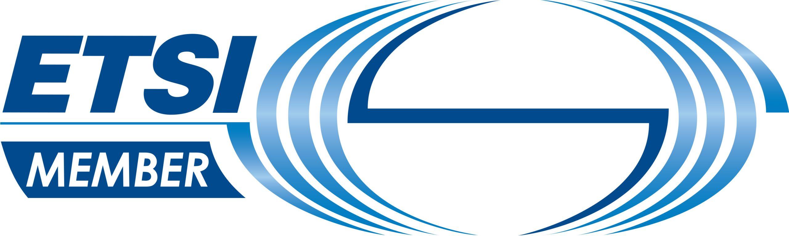ETSI MEMBER Logo LARGE
