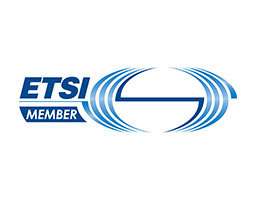 logo-etsi-beitrag