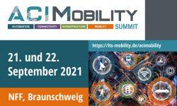 navcert-ACIMobility_2021