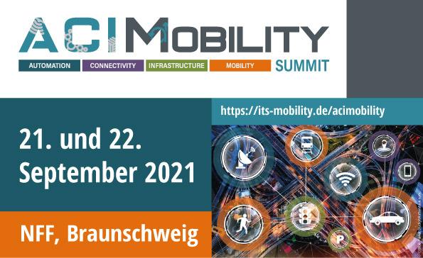 navcert acimobility summit