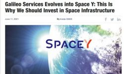 navcert-Space-Y_Article_Inside_GNSS
