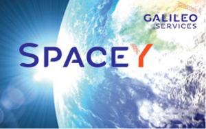 navcert-news-spacey-012021