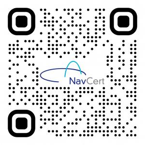 navcert-qr-code-GNSS-Produktspezialist