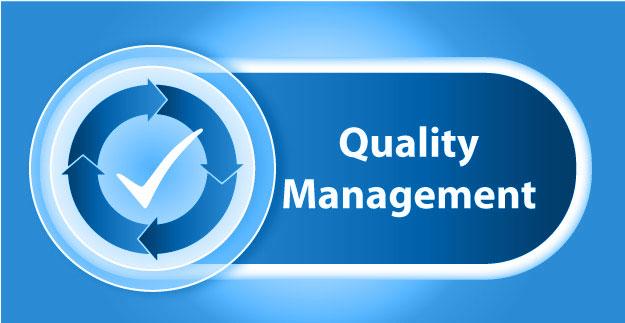navcert-qualitymanagement