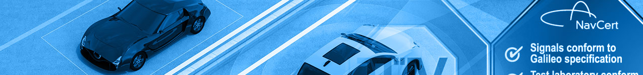 navcert-smartMobility-header