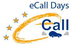 eCalldays