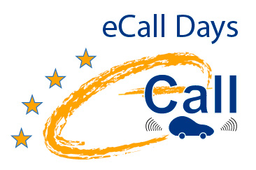 logo ecall days