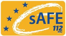 navcert-logo-safe