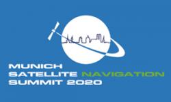 satnavsummit_2020